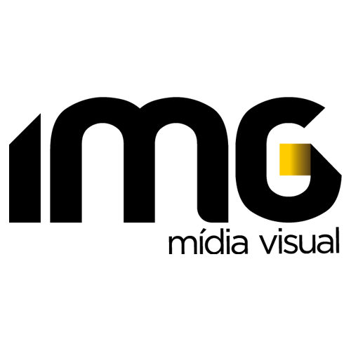 IMG Mídia Visual
